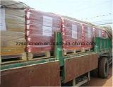 세라믹과 시멘트를 위한 경쟁가격 산화철 빨간 190/Yellow313