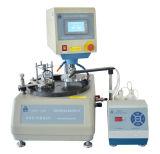 Unipol-1200S automatique de la pression du meulage ou polissage machine