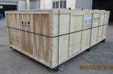 木製のアクリルのためのFlc1325専門家CNCレーザーのカッター