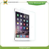 iPad 소형 6을%s 9h 3D 강화 유리 스크린 프로텍터