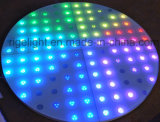 Neuester konzipierter Sektor LED Digital Dance Floor