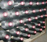 Hilados de polyester DTY 150d/144f