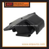 Support de moteur pour Nissans Navara D22 TD27 11210-35g00