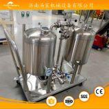 Serbatoi di acqua dell'acciaio inossidabile della fabbrica di birra della birra da vendere