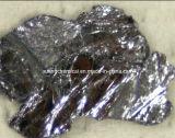 Le bisulfure de molybdène