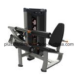 J311 sentado a ondulação da perna/equipamento de fitness/academia/Máquina de força/musculação/uso comercial