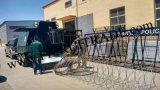 369 торговой марки Mobile Security быстрого форме Manufactory