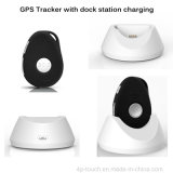 GPS Tracker personnel avec Sos Button (EV07)