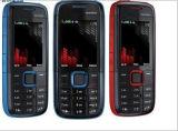 De hete Goedkope GSM Telefoon van de Cel van de Telefoon Mobiele Telefoon