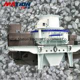 VSI Sand, der Geräte herstellt