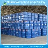 No CAS: 108-94-1 Desengrasante del 99,8% ciclohexanona