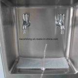 Distributeur Lq-50d2 de refroidisseur d'eau d'acier inoxydable