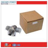 Pompe d'approvisionnement pour le moteur diesel de Deutz (FL912/913)