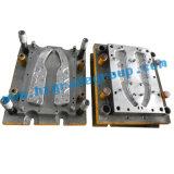 Il metallo che timbra la lavorazione con utensili/fase automatica muore/matrice di stampaggio/trattato matrice di stampaggio