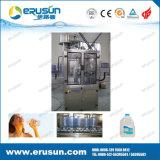 Alta calidad de 5 litros de agua mineral Máquina de Llenado