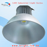 5 anni di Warranty Meanwell Driver 200W High Bay LED Fixtures
