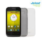 Großhandel TPU Handy-Tasche für Alcatel Ot975