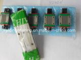 Führungsleiste und Block-Peilung Mgn12cmgn15c für elektronisches Gerät