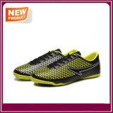 Le football neuf de mode en gros chausse des chaussures de sport