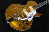 Kit de guitare de bricolage/Jazz Style 335 de corps creux Lp guitare électrique (BPL-104)