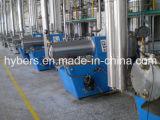 水平のペンキ機械ビードの製造所