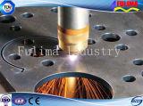 공작 기계 (SSW-SP-006)를 위한 높은 정밀도 Laser 절단 부속