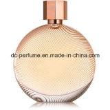 Avec la marque d'huile de l'odeur de parfum en 2018, U. S