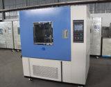 Ipx9K Testgerät-Hochdruckhochtemperatur imprägniern