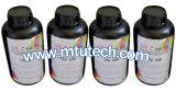 Inchiostro UV per la stampante UV di Konica