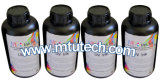 La tinta UV para Konica impresora UV