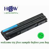 E6420、E5530、E5520、E5430のDELLのためのE5420ラップトップ電池