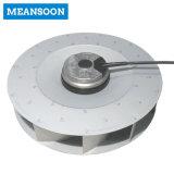 12 polegadas de ventilador Inline circular 315 do duto para a ventilação da exaustão
