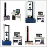 20kn Computer Control Electronic Tensile Testing Machine