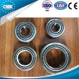 Piezas de la máquina del rodamiento de rodillos de la forma cónica de la pulgada de la alta precisión Jl69349/Jl69310