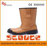 Мужчин защитные ботинки Rh141