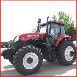 4WD 180Yto HP (YTO-1804 Tratores Agrícolas)