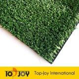 Césped artificial de Tenis de Hierba hierba