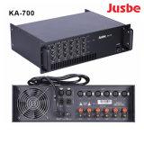 Ka-700 Escuela Profesional Sistema de Megafonía amplificador universal