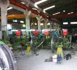Пробка нержавеющей стали для использования проекта украшения