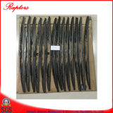 Terex Wiper (15042519) per Terex Dumper Parte 3305 3307 Tr50 Tr60