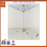 Forme de parapluie Etendoir avec 30m de l'espace de séchage (DY067)