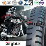 Qingdao 높은 착용 저항하는 3.25-17대의 기관자전차 타이어 또는 타이어