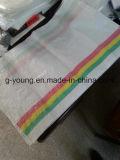 Reis-Beutel des Farben-Drucken-gesponnener Beutel-25kg für Verkauf