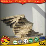 すべての厚い木製の穀物のメラミンは家具のための削片板のChipboardに直面した