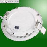 Runde LED-Instrumentenbeleuchtung (3W / 8W / 10W / 12W / 15W / 18W / 20)