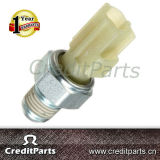 Oil Pressure Switch Sensor for Ford (SW6357)