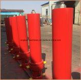 Cilindro hidráulico de encargo de la alta calidad para la venta