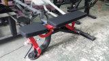 Aptidão ajustável Equipmen do banco do equipamento comercial da aptidão da ginástica multi/equipamento da ginástica
