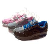 Горячие новые женские Fashion Sneaker Pimps повседневная обувь