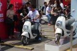 2016 motorino elettrico di mobilità del nuovo di disegno due motorino della rotella E
